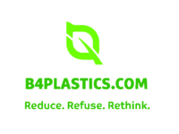 B4Plastics-Logo-at-SMARTBOX