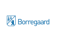 Borregaard-Logo-at-SMARTBOX