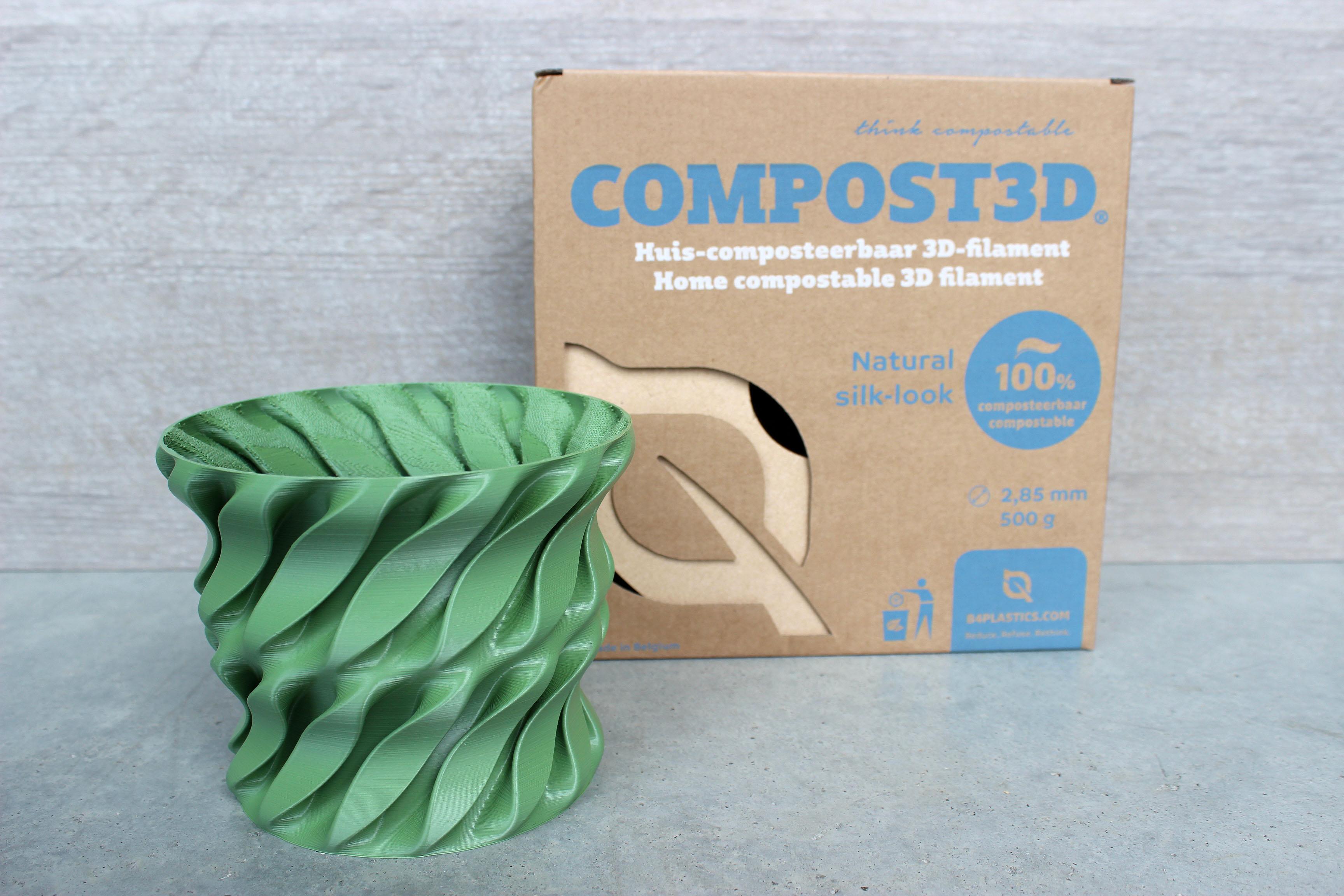 B4PLASTICS-Compost3D
