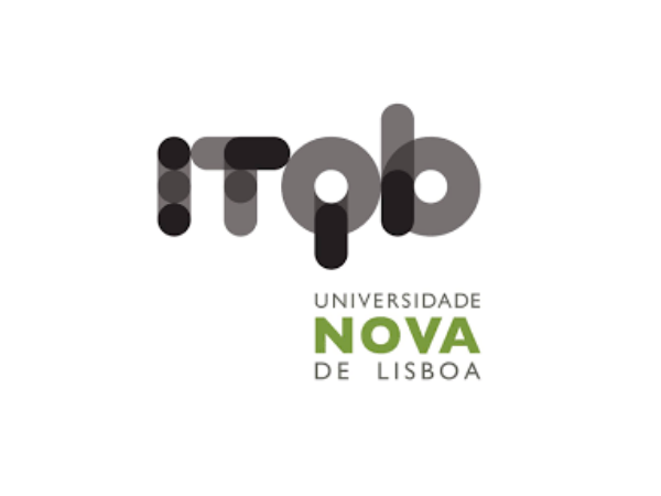 ITQB-NOVA-Logo-at-SMARTBOX
