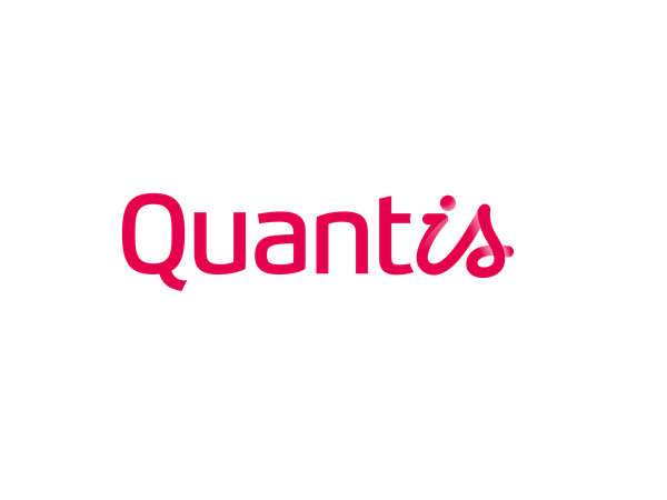 Quantis-Logo-at-SMARTBOX