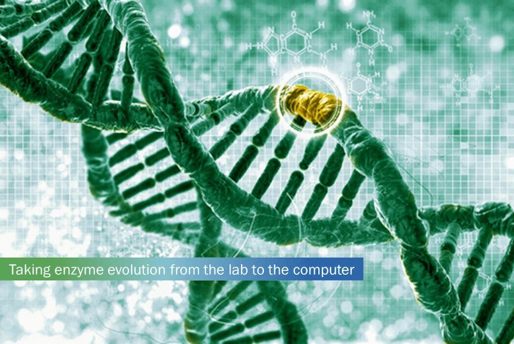 SMARTBOX-Taking-Enzyme-Evolution