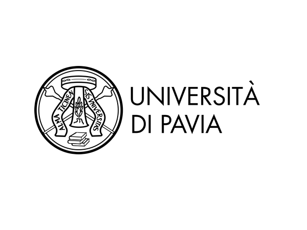Universita-di-Pavia-Logo-at-SMARTBOX