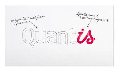 Work of Quantis_Quantis Difference