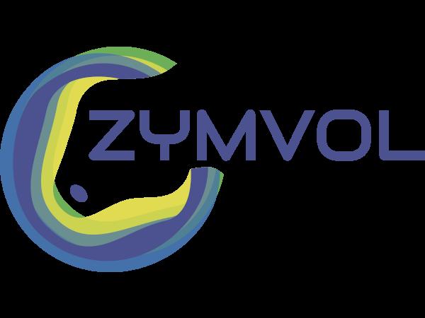 ZYMVOL-Logo