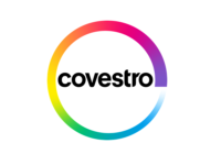Covestro-Logo-at-SMARTBOX