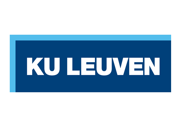 KU-Leuven-Logo-at-SMARTBOX