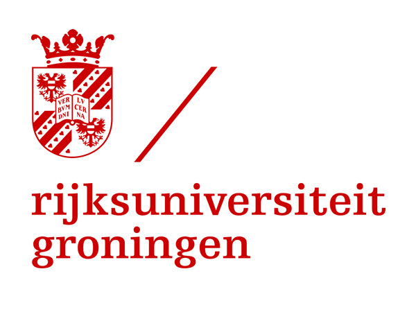 Rijksuniversiteit-Groningen-Logo-at-SMARTBOX